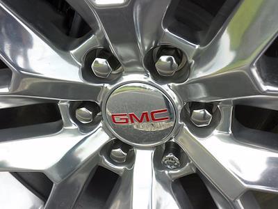 2021 GMC Sierra 1500 Crew Cab 4x4, Pickup #M25003 - photo 47