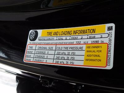2021 GMC Sierra 1500 Crew Cab 4x4, Pickup #M25003 - photo 59