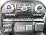 2021 GMC Sierra 1500 Crew Cab 4x4, Pickup #M25003 - photo 29