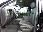 2021 GMC Sierra 1500 Crew Cab 4x4, Pickup #M25003 - photo 9