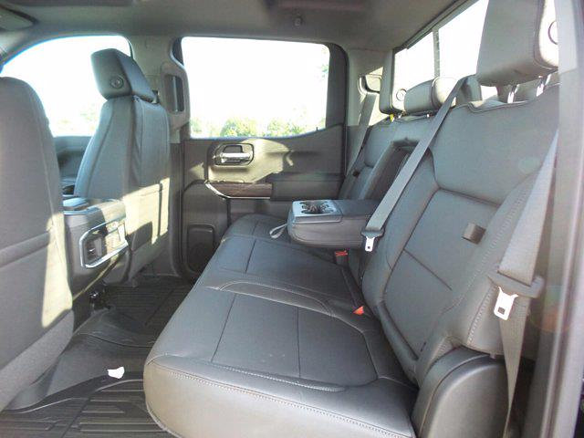 2021 GMC Sierra 1500 Crew Cab 4x4, Pickup #M25039 - photo 11