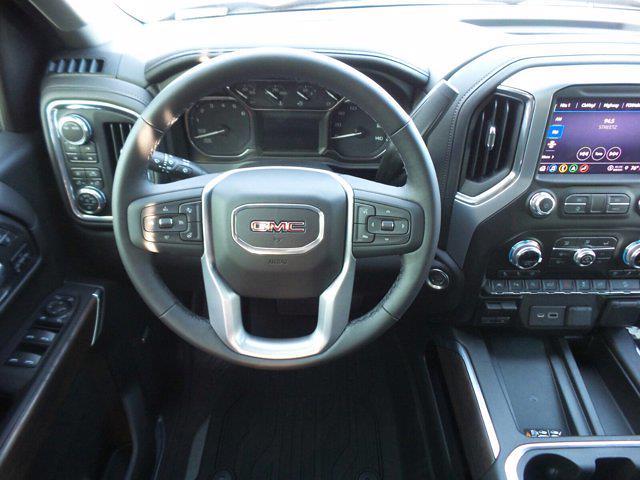 2021 GMC Sierra 1500 Crew Cab 4x4, Pickup #M25039 - photo 14