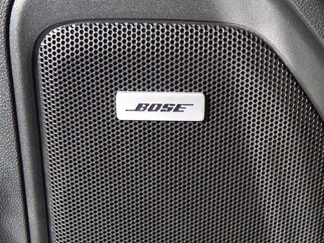 2021 GMC Sierra 1500 Crew Cab 4x4, Pickup #M25039 - photo 33