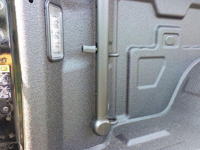 2021 GMC Sierra 1500 Crew Cab 4x4, Pickup #M25039 - photo 38
