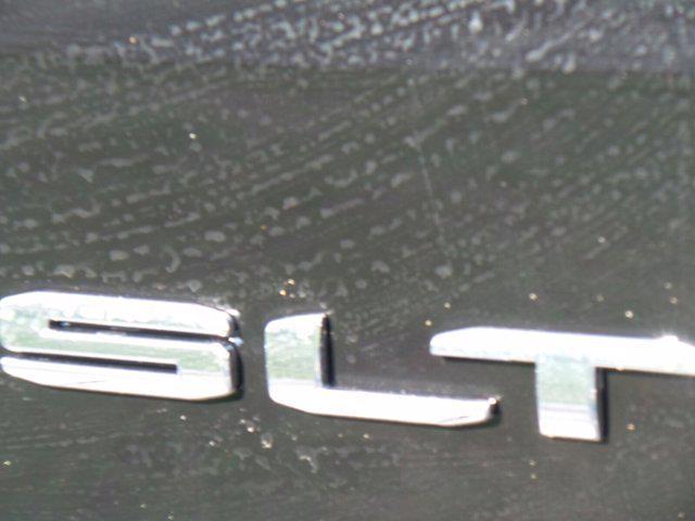 2021 GMC Sierra 1500 Crew Cab 4x4, Pickup #M25039 - photo 48