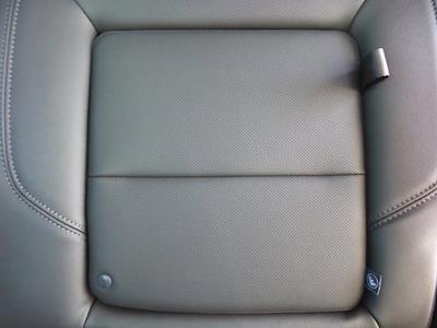 2021 GMC Sierra 1500 Crew Cab 4x4, Pickup #M25039 - photo 12