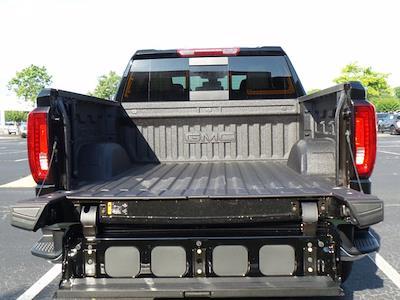 2021 GMC Sierra 1500 Crew Cab 4x4, Pickup #M25039 - photo 36