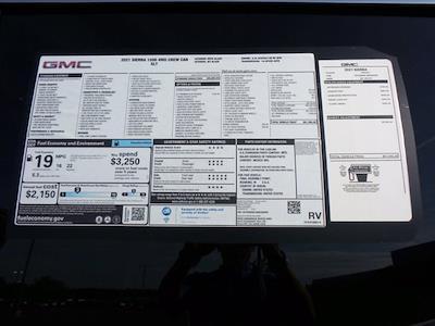 2021 GMC Sierra 1500 Crew Cab 4x4, Pickup #M25039 - photo 59