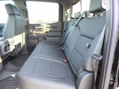 2021 GMC Sierra 1500 Crew Cab 4x4, Pickup #M25039 - photo 10
