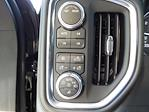 2021 GMC Sierra 1500 Crew Cab 4x4, Pickup #M25039 - photo 24