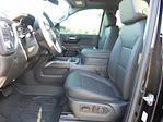 2021 GMC Sierra 1500 Crew Cab 4x4, Pickup #M25039 - photo 9