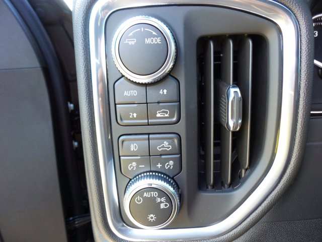 2021 GMC Sierra 1500 Double Cab 4x4, Pickup #M25532 - photo 20