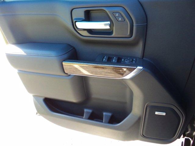 2021 GMC Sierra 1500 Double Cab 4x4, Pickup #M25532 - photo 26