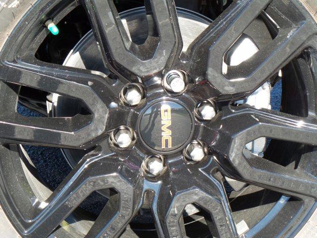2021 GMC Sierra 1500 Double Cab 4x4, Pickup #M25532 - photo 43