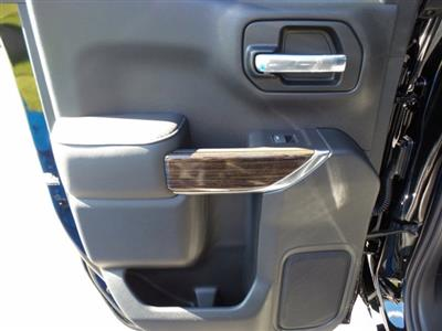 2021 GMC Sierra 1500 Double Cab 4x4, Pickup #M25532 - photo 14
