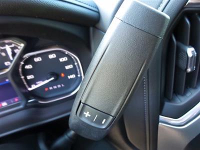 2021 GMC Sierra 1500 Double Cab 4x4, Pickup #M25532 - photo 17