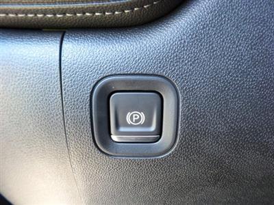 2021 GMC Sierra 1500 Double Cab 4x4, Pickup #M25532 - photo 21