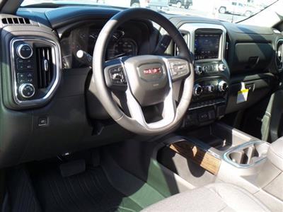 2021 GMC Sierra 1500 Double Cab 4x4, Pickup #M25532 - photo 8
