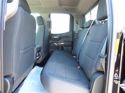 2021 GMC Sierra 1500 Double Cab 4x4, Pickup #M25532 - photo 10