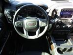 2021 GMC Sierra 1500 Double Cab 4x4, Pickup #M25532 - photo 11