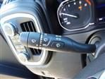 2021 GMC Sierra 1500 Double Cab 4x4, Pickup #M25532 - photo 16