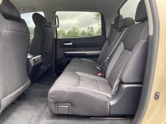 2017 Toyota Tundra Crew Cab 4x2, Pickup #M25738A - photo 10