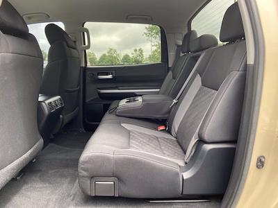 2017 Toyota Tundra Crew Cab 4x2, Pickup #M25738A - photo 11