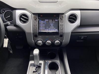 2017 Toyota Tundra Crew Cab 4x2, Pickup #M25738A - photo 13