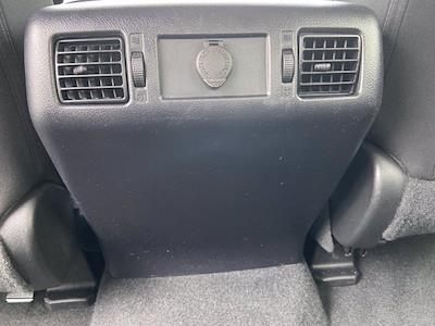 2017 Toyota Tundra Crew Cab 4x2, Pickup #M25738A - photo 14