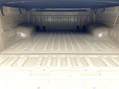 2017 Toyota Tundra Crew Cab 4x2, Pickup #M25738A - photo 31