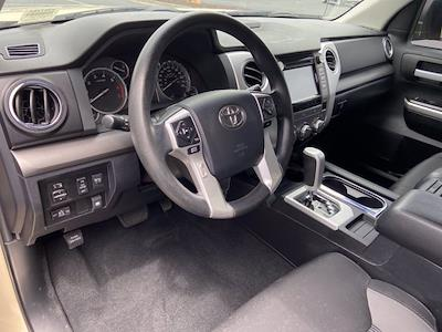 2017 Toyota Tundra Crew Cab 4x2, Pickup #M25738A - photo 8