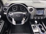 2017 Toyota Tundra Crew Cab 4x2, Pickup #M25738A - photo 12