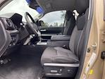 2017 Toyota Tundra Crew Cab 4x2, Pickup #M25738A - photo 9