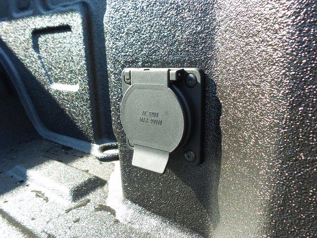 2021 GMC Sierra 1500 Crew Cab 4x4, Pickup #M26513 - photo 39
