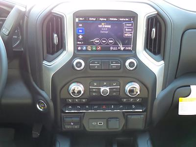 2021 GMC Sierra 1500 Crew Cab 4x4, Pickup #M26513 - photo 15