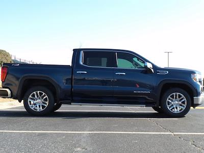 2021 GMC Sierra 1500 Crew Cab 4x4, Pickup #M26513 - photo 42