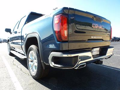 2021 GMC Sierra 1500 Crew Cab 4x4, Pickup #M26513 - photo 7