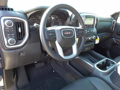 2021 GMC Sierra 1500 Crew Cab 4x4, Pickup #M26513 - photo 8