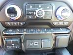 2021 GMC Sierra 1500 Crew Cab 4x4, Pickup #M26513 - photo 29
