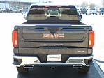 2021 GMC Sierra 1500 Crew Cab 4x4, Pickup #M26513 - photo 41