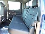 2021 GMC Sierra 1500 Crew Cab 4x4, Pickup #M26513 - photo 10