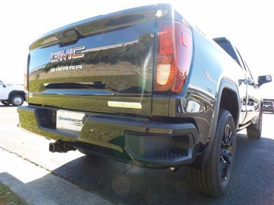 2021 GMC Sierra 1500 Double Cab 4x4, Pickup #M26884 - photo 2