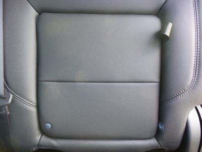2021 GMC Sierra 1500 Crew Cab 4x4, Pickup #M27729 - photo 12