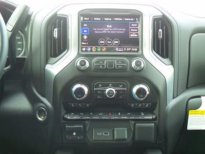2021 GMC Sierra 1500 Crew Cab 4x4, Pickup #M27729 - photo 15