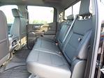 2021 GMC Sierra 1500 Crew Cab 4x4, Pickup #M27729 - photo 10