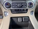 2018 Yukon 4x4,  SUV #M29325A - photo 33