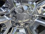 2018 Yukon 4x4,  SUV #M29325A - photo 53