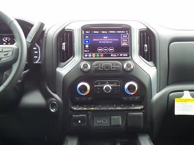 2021 GMC Sierra 1500 Crew Cab 4x4, Pickup #M29961 - photo 15
