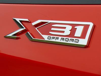 2021 GMC Sierra 1500 Crew Cab 4x4, Pickup #M29961 - photo 46