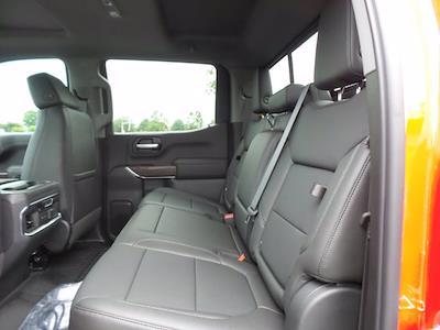 2021 GMC Sierra 1500 Crew Cab 4x4, Pickup #M29961 - photo 10